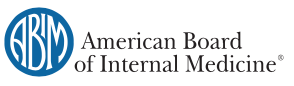 American Board of International Medicine
